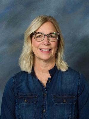 Jill Engel
