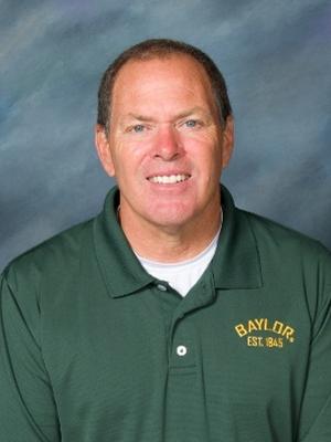 Mark Pettengill